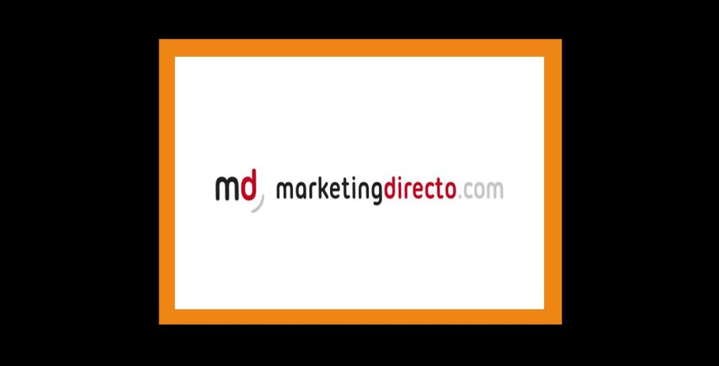 agencia sem - pzt- marketing directo - 08
