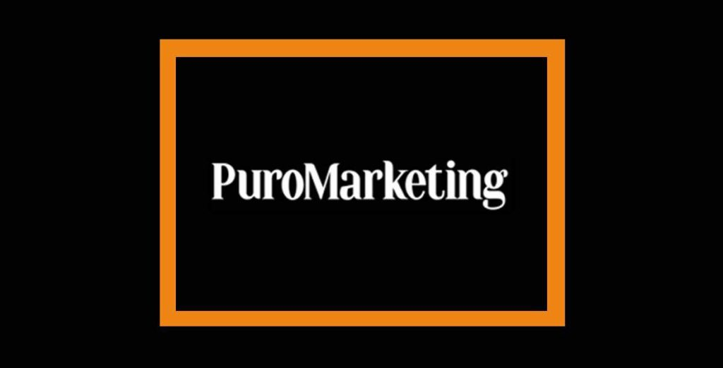 agencia sem -pzt- puro marketing - 10