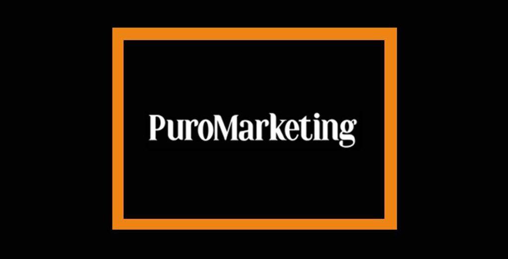 agencia sem -pzt- puro marketing - 10