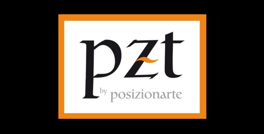 agenciasem-pzt-pzt b yposizionarte - 1