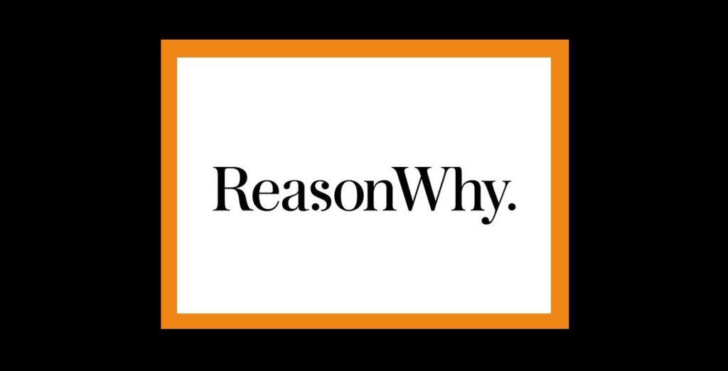 agencia sem - pzt - reason why - 07