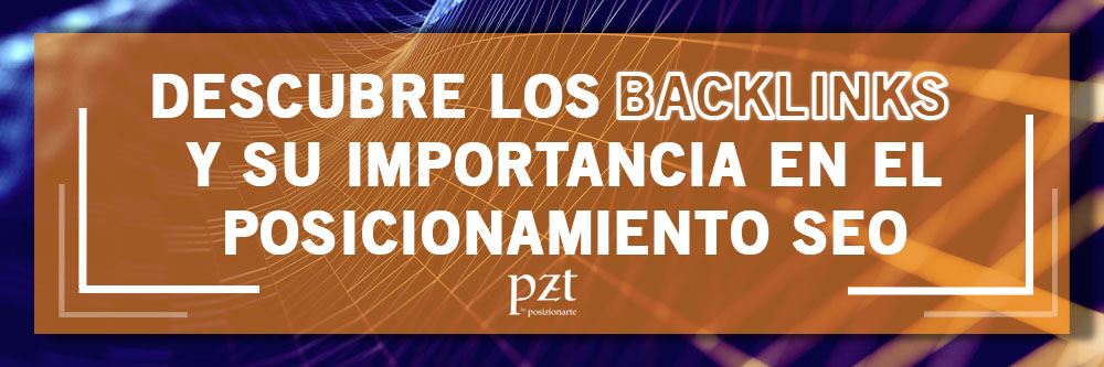 agenciaseo-pzt- BACKLINKS