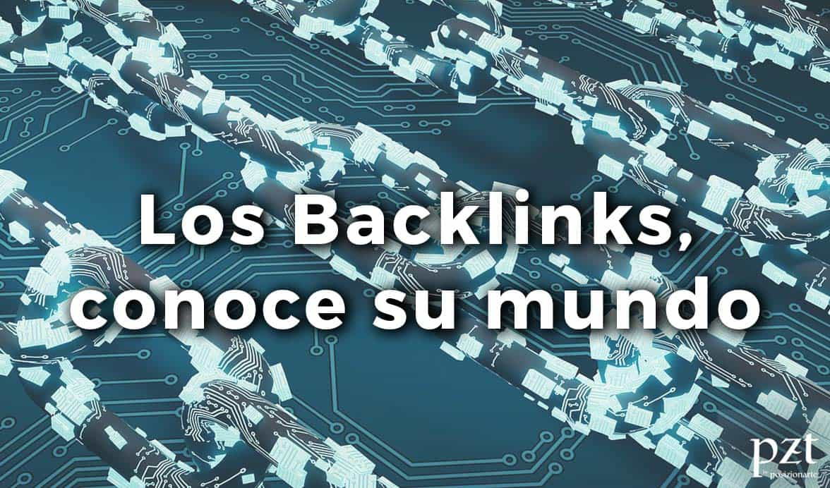 agencia seo - pzt - backlinks