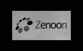 logo-zenoon