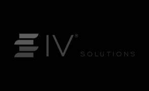 logos-iv-solutions