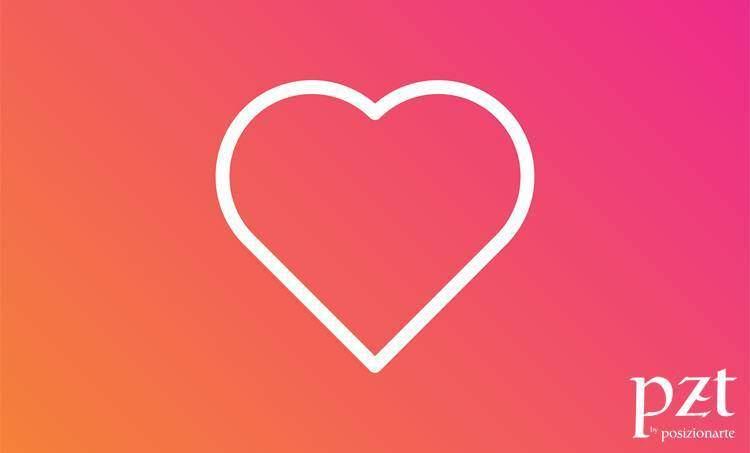 agencia seo - pzt - instagram - 2