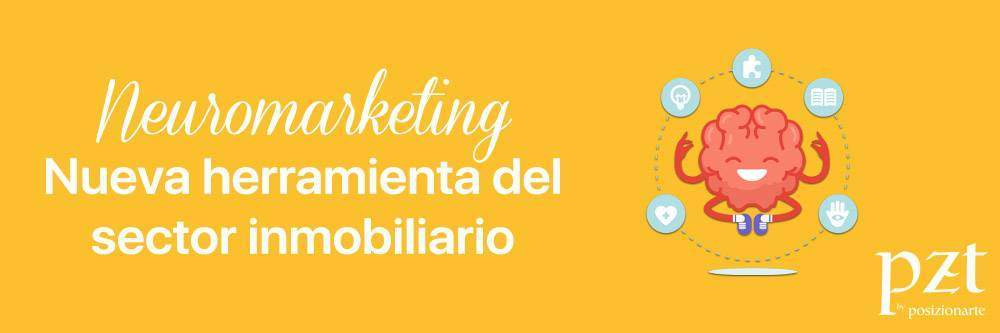 agencia seo - pzt - neuromarketing - sector inmobiliario