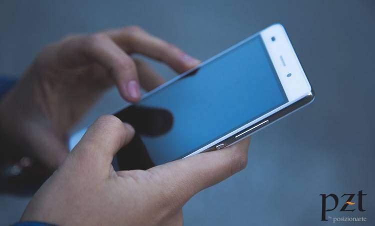 agencia seo - pzt - posicionamiento aplicaciones móviles - 2