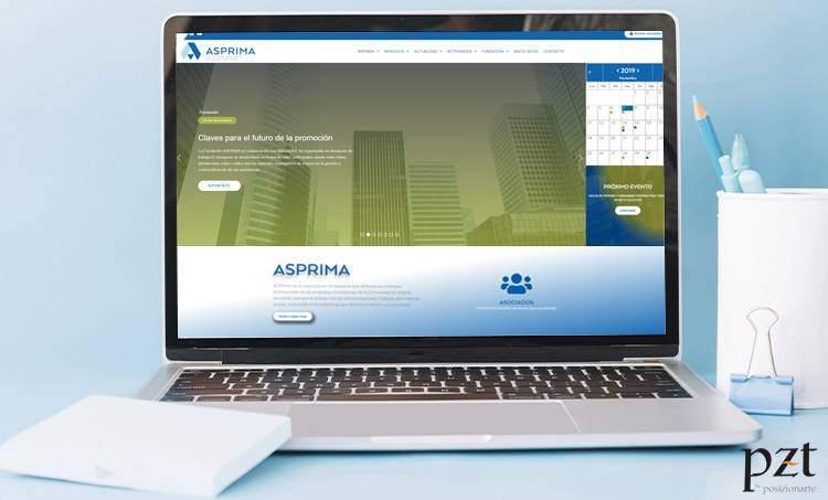 agencia seo - PZT- nueva _ web _ asprima _ 01