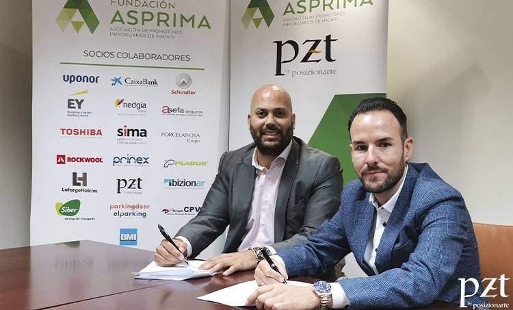 agencia seo - PZT - nueva _ web _ asprima _ 03