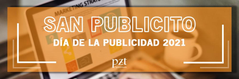 dia-publicidad-pzt