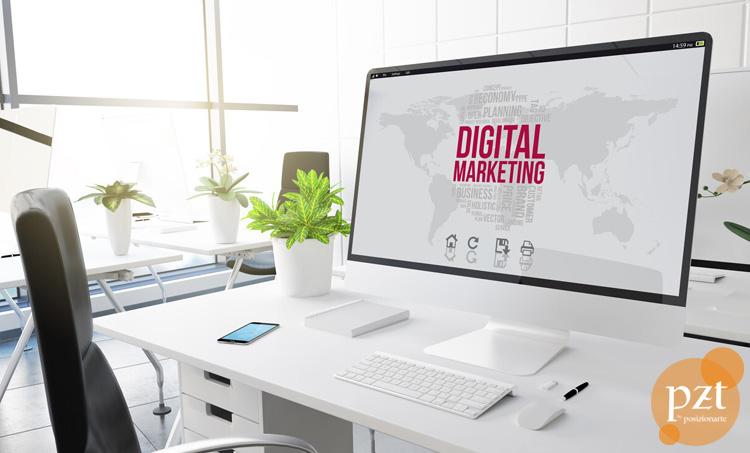 publicidad-digital-pzt-agencia-seo