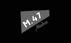 AGENCIA-SEM-CLIENTE-M47