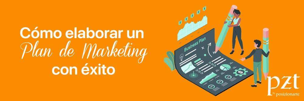 agenciaseo-pzt-plan de marketing - 0