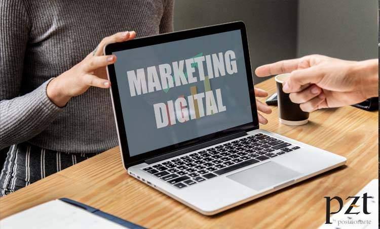 agenciaseo - pzt - plan de marketing - 2