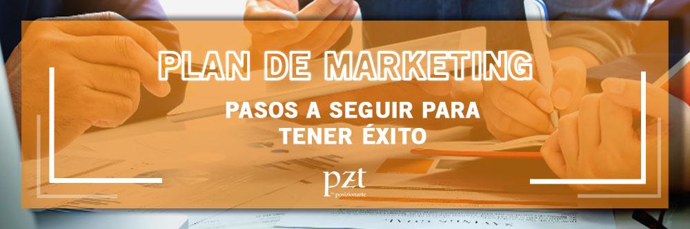como-hacer-plan-marketing-pzt