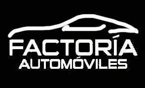 Agencia-SEM-Cliente-FACTORIA-AUTOMOVILES