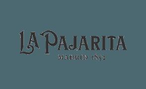 Agencia-SEM-Cliente-LA-PAJARITA