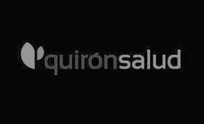 Agencia-SEM-Cliente-QUIRON SALUD