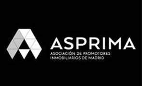 Agencia-SEM-Cliente-asprima
