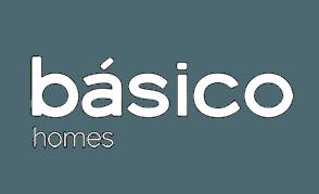 Agencia-SEM-Cliente-basico-homes