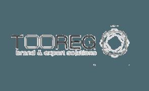 Agencia-SEM-Cliente-tooreg