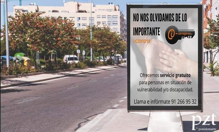 agenciaseo-pzt-acciones clientes coronavirus-10