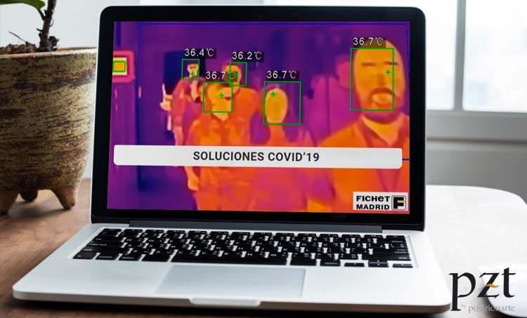 agenciaseo-pzt-acciones clientes coronavirus-11