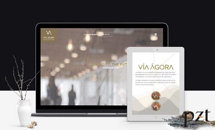 agenciaseo-pzt-acciones clientes coronavirus-3
