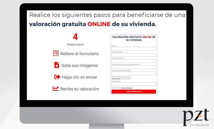 agenciaseo-pzt-acciones clientes coronavirus-6