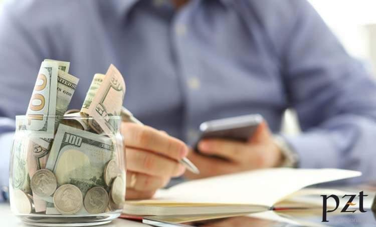 agenciaseo-pzt-que te ofrece una app de gestion de pagos -2