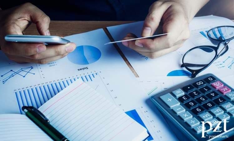 agenciaseo-pzt-que te ofrece una app de gestion de pagos -3