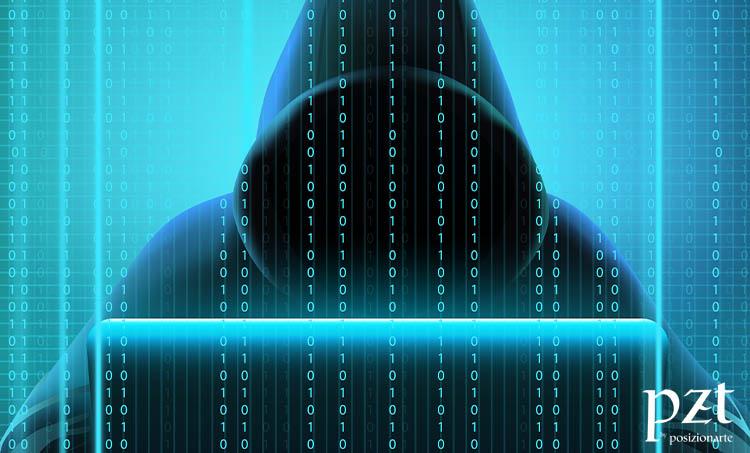 agenciaseo-pzt-phishing -4
