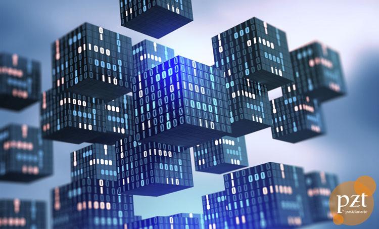 blockchain-proptech-pzt