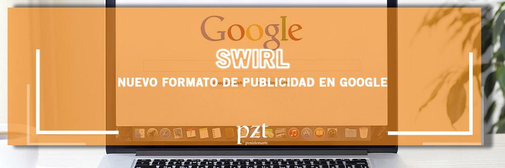 swirl-google-pzt