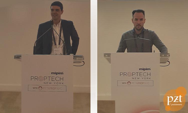 agenciaseo-pzt- aniversario mipim proptech 2019 - 4