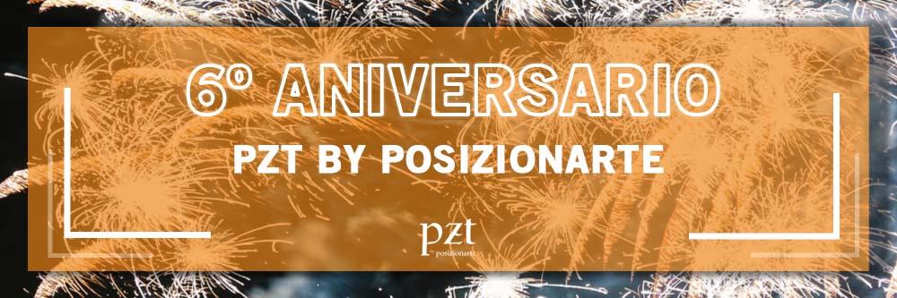 aniversario - pzt - posizionarte