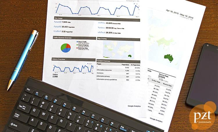 metricas-analytics-pzt