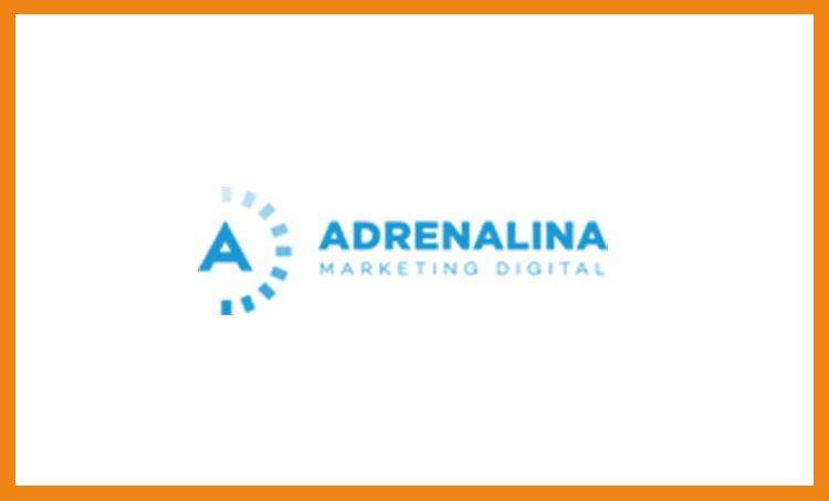 adrenalina-posicionamiento-seo-pzt