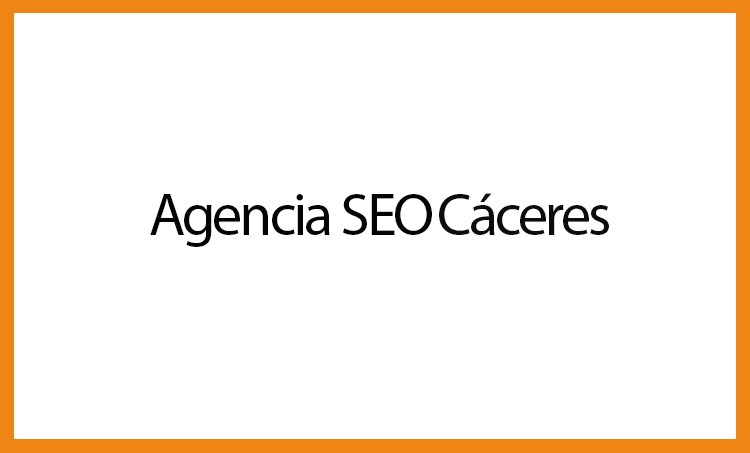 agencia-seo-caceres-pzt