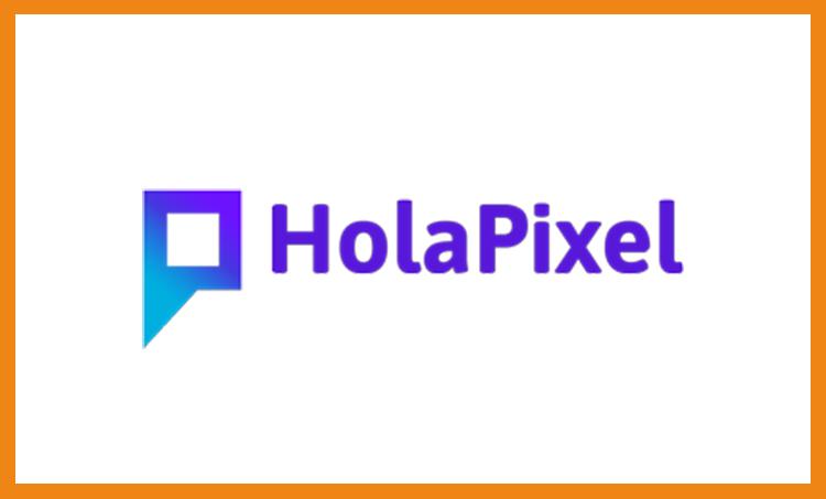 holapixel-posicionamiento-seo-pzt