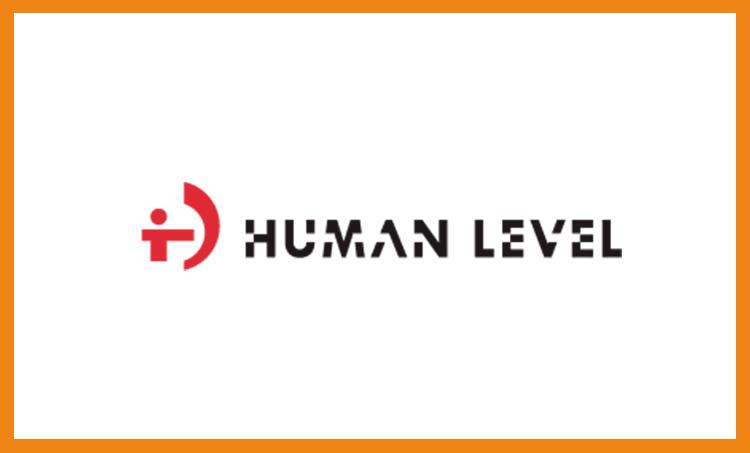 humanlevel-posicionamiento-seo-pzt