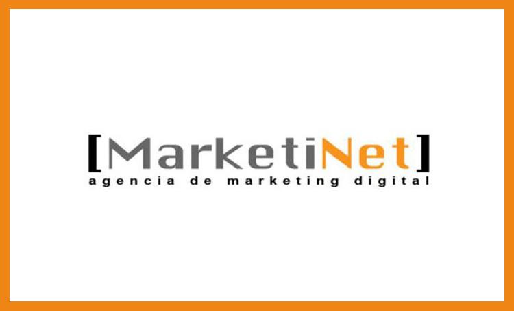 marketinet-posicionamiento-seo-pzt