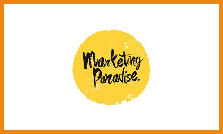 marketingparadise-posicionamiento-seo-pzt