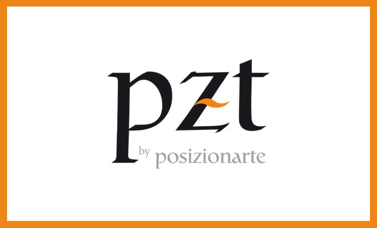 pzt-posicionamiento-seo