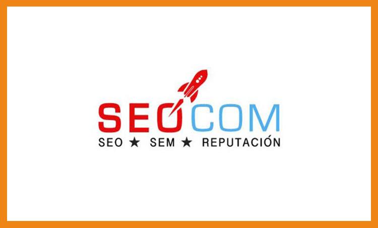 seocom-posicionamiento-seo-pzt