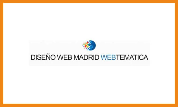 webtematica-posicionamiento-seo-pzt