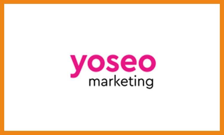 yoseomarketing-posicionamiento-seo-pzt