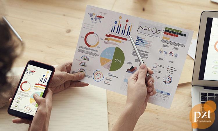 estrategia-inbound-marketing-pzt