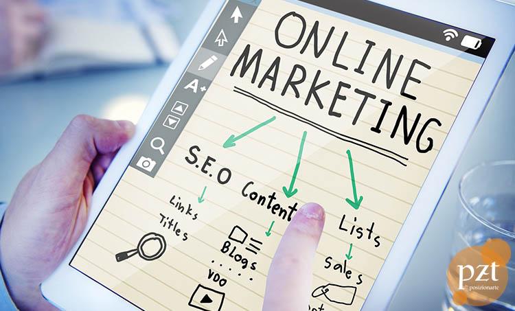 marketing-online-pzt